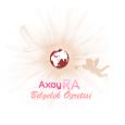 Axoy RA Bilgelik Öğretisi