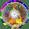 Evrensel Kavram Gücü