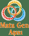 Matu Genleri, Matu Gen Aşısı
