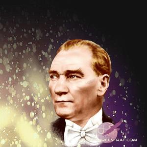 Atatürk'ün Liderleyici ve Lider Olucu Aktiflik Keyfiyeti