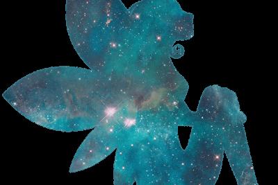 Bilinç ve Cevherde Kozmik Sıçrama