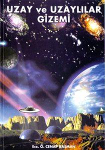 Uzay ve Uzaylılar Gizemi